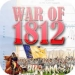 New York, War of 1812 Certificates and Applications of Claim and Related Records, 1858-1869